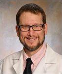 Daniel H. Gruenstein, MD