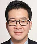 Dr. Daniel Han