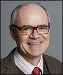 Thomas Zeller