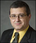 Nicolas Shammas