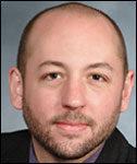 James Horowitz, MD